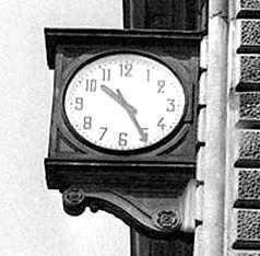 2 agosto 1980 - Strage di Bologna