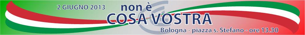 banner-bologna
