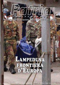 cover_ottobre_2013