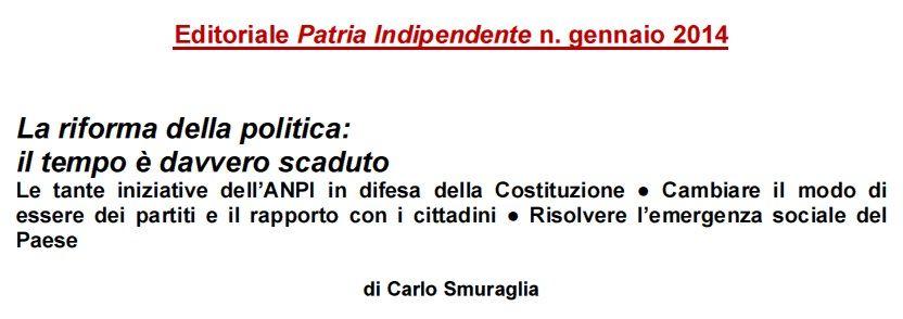 Editoriale_Patria_gen_2014