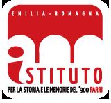 Seguici su Istituto Parri - per la storia e le memorie del '900