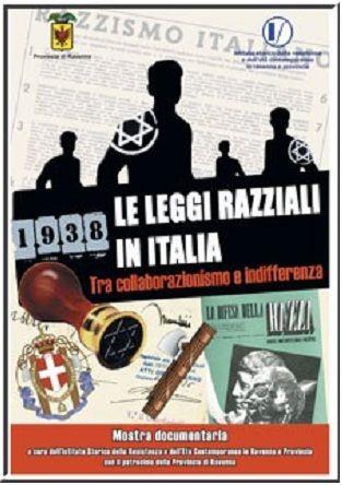 Leggi_Razziali_mostra