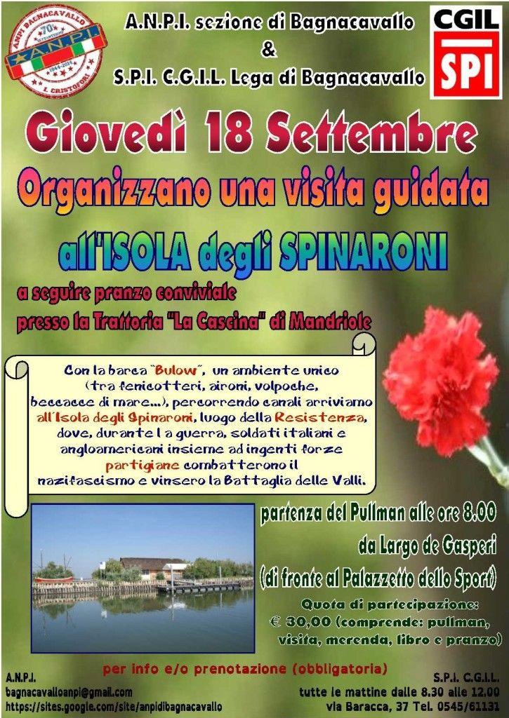 Spinaroni_Bagnacavallo_18_settembre_2014