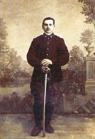 Giuseppe Baffè