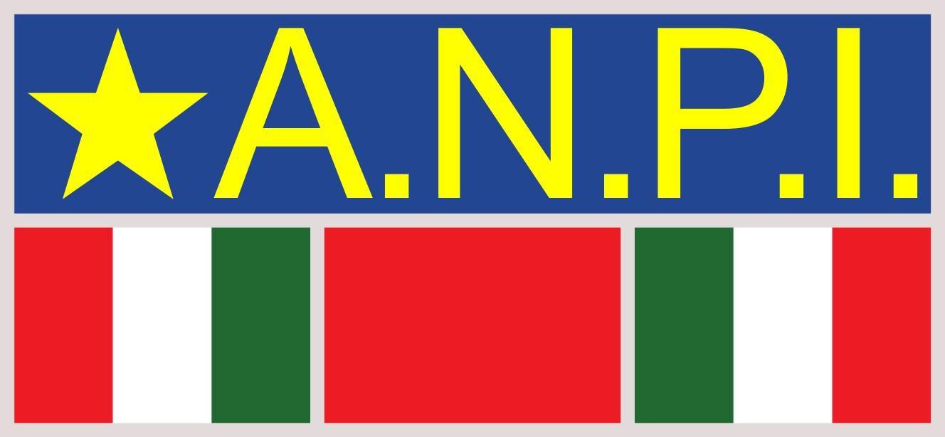 Logo-Anpi-OK
