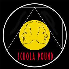 Scuola_Pound