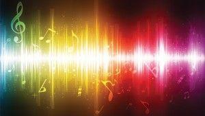 Musica partigiana