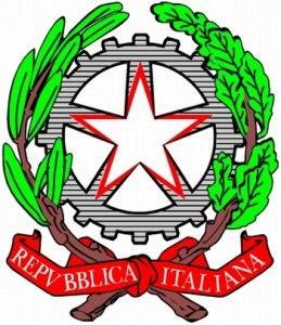 logo-repubblica-italiana1-259x300