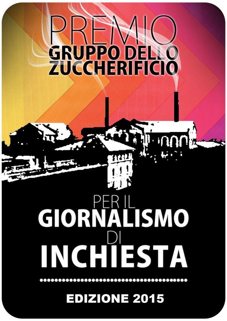 Edizione_2015_Zuccherificio_Giornalismo