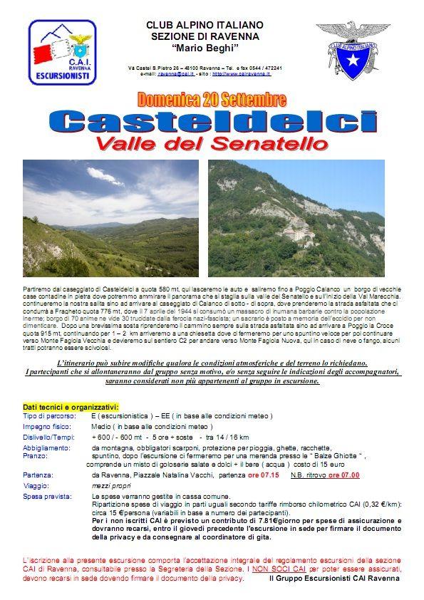Escursione_Casteldeci_RA_20_09_2015
