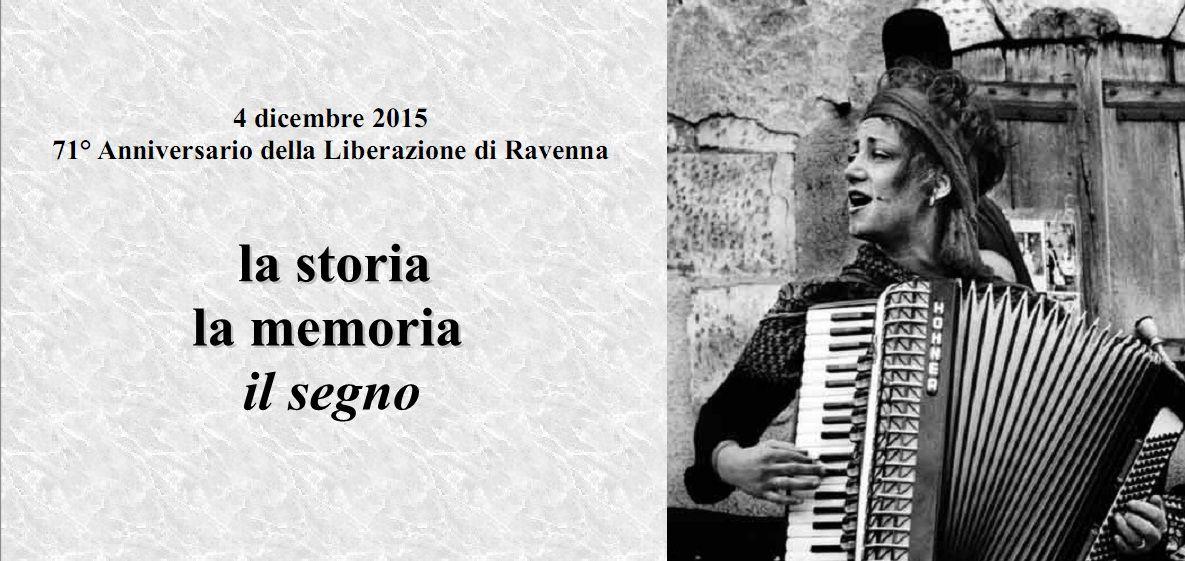 4-12-2015_71mo_Ravenna_Eventi_Cultura