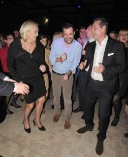 Salvini-LePen_003