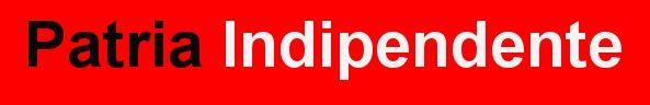 LogoPatriaIndipendente