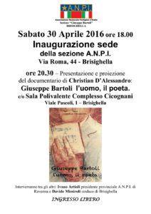 Inaugurazione_Sede_Anpi_Brisighella_RA_30-4-2016