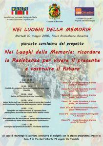10-5-2016_Rocca_LuoghiMem_HR