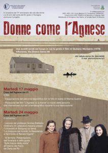 DonnecomeAgnese_pieghevole