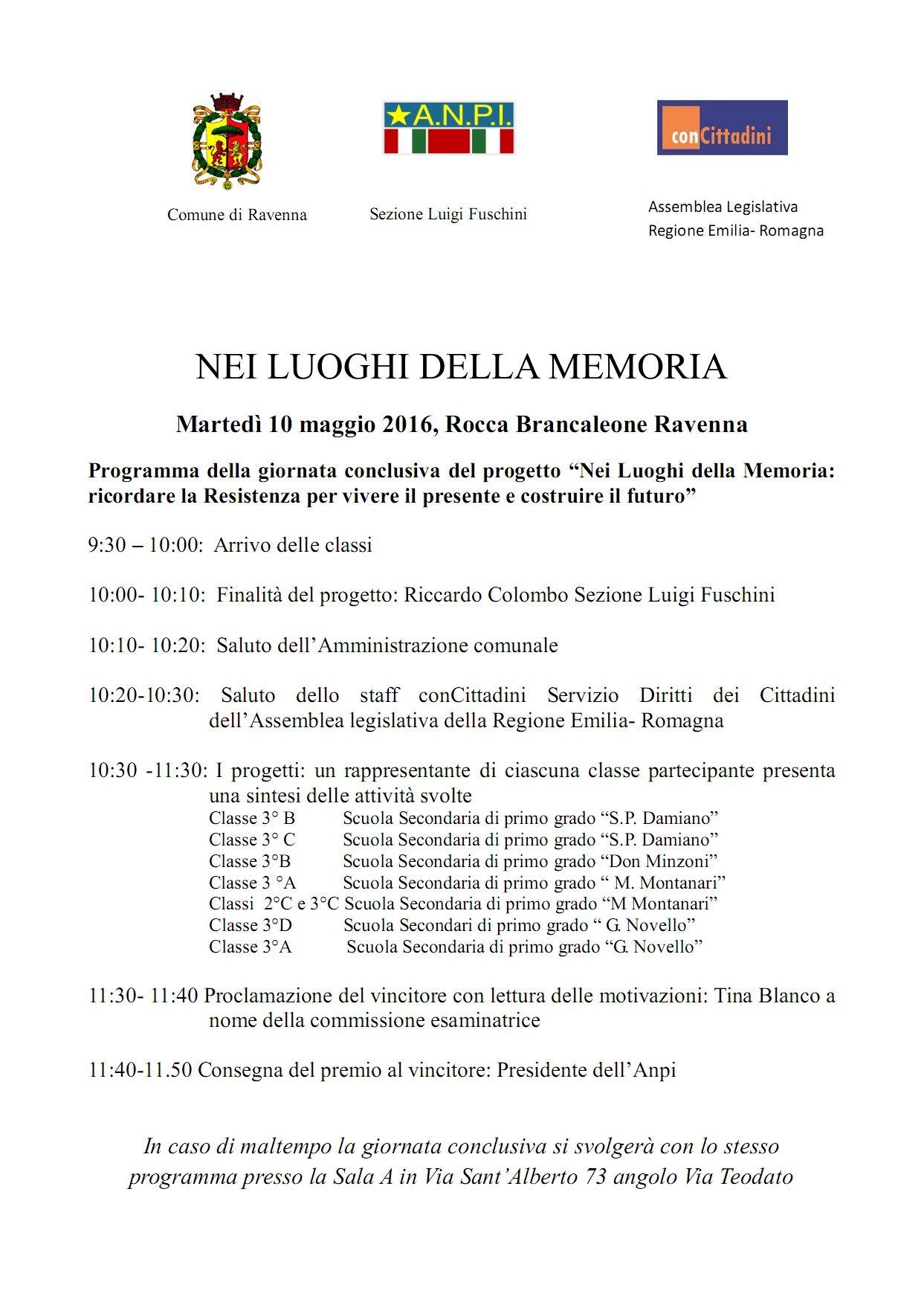 NeiLuoghiMemoria_10-5-2016