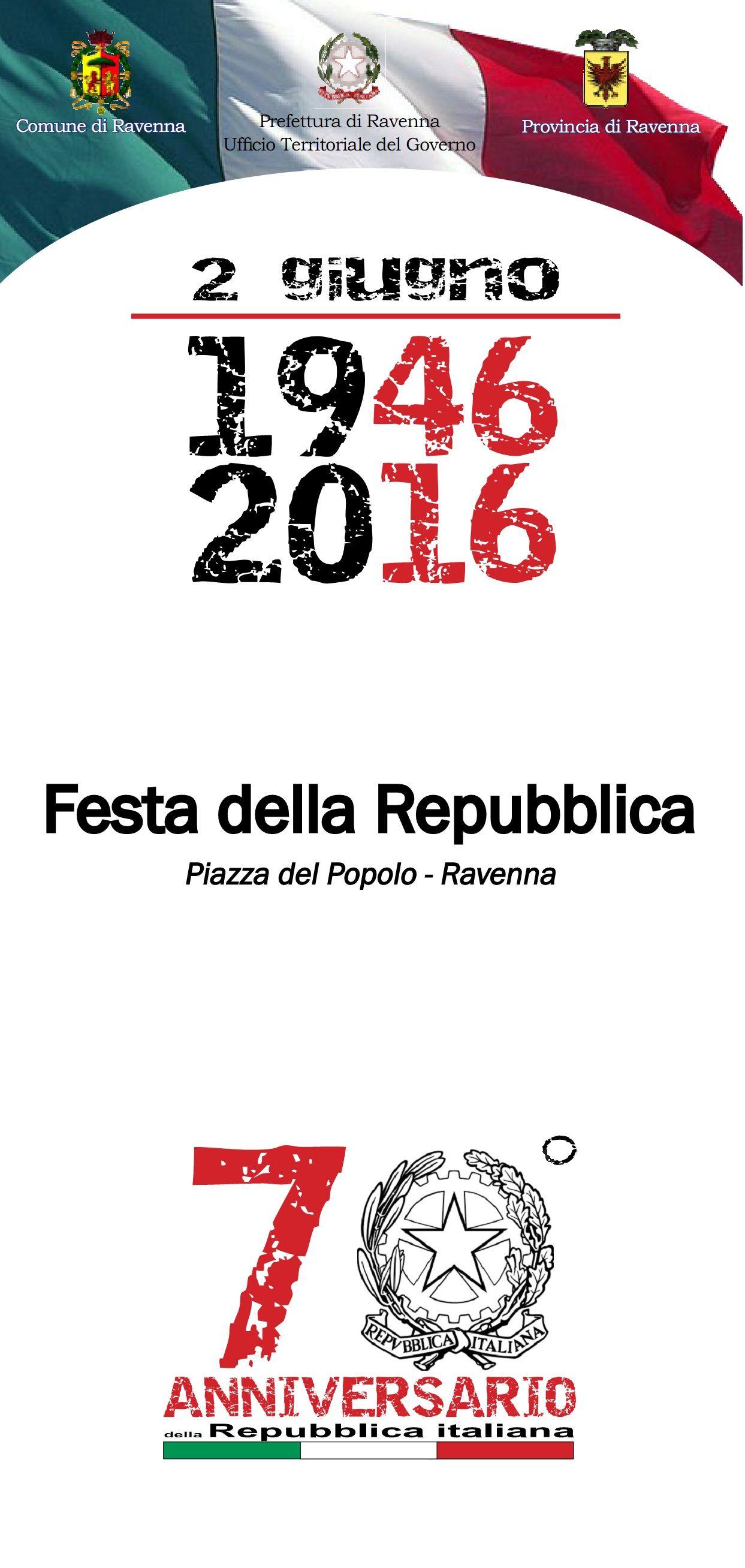 2-6-2016_Ravenna