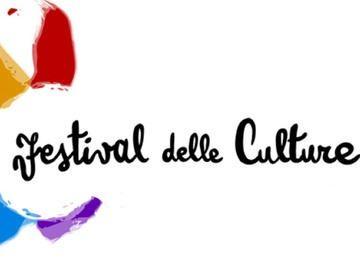 Ravenna-al-Festival-delle-culture-anche-i-Balcani_large