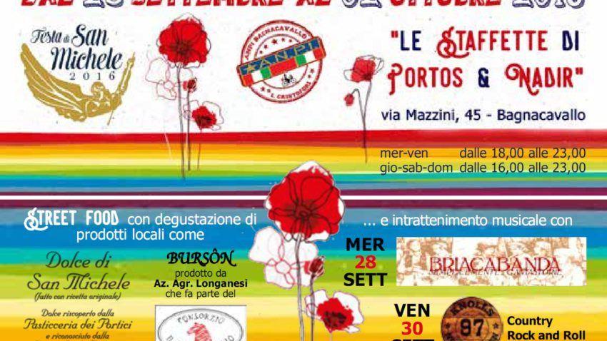 sanmichelebagnacavallo_festa_29-9_2-10_2016