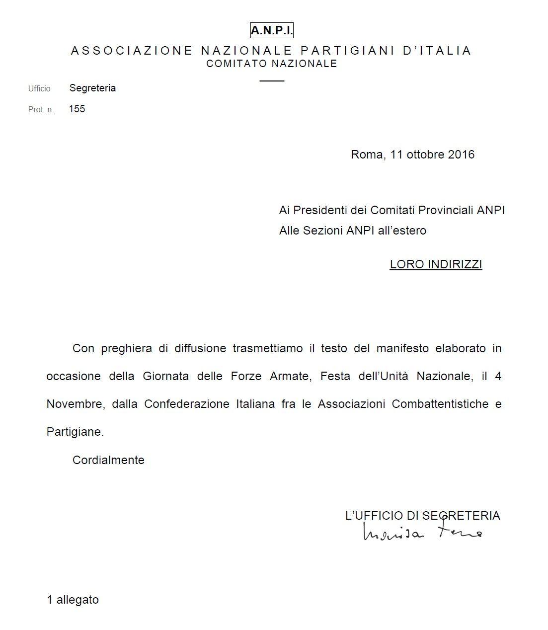 doc_ufficiale_giornata_asscombattentipartigiane