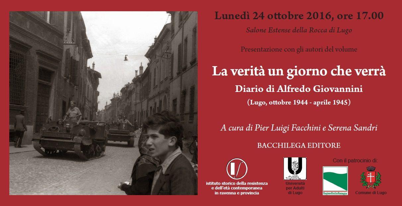 laveritagiornoverra_24-10-2016_lugora