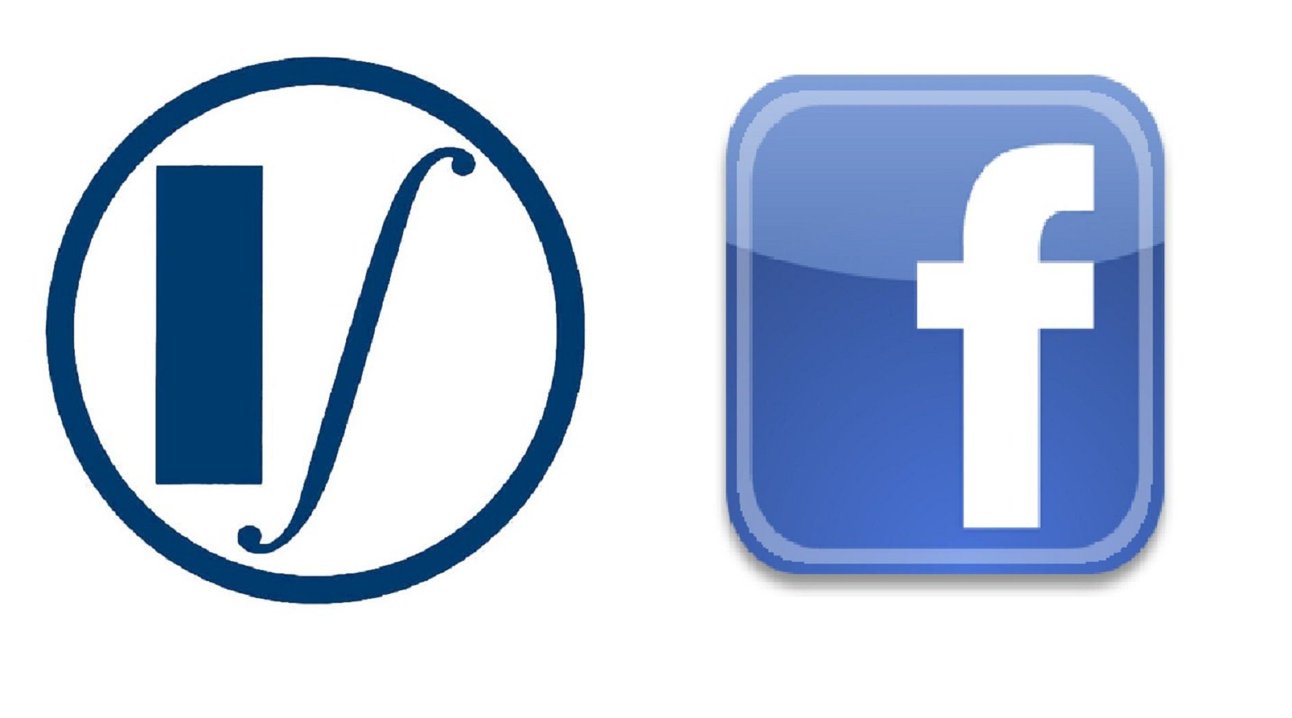 Collegamento Facebook Istituto Storico