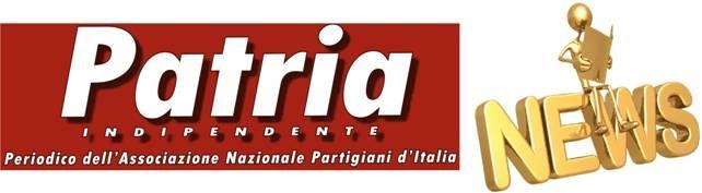 Patria_editoriale