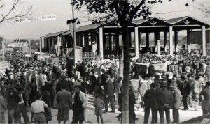 Il primo governo di Ravenna