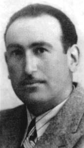 Mario Gordini