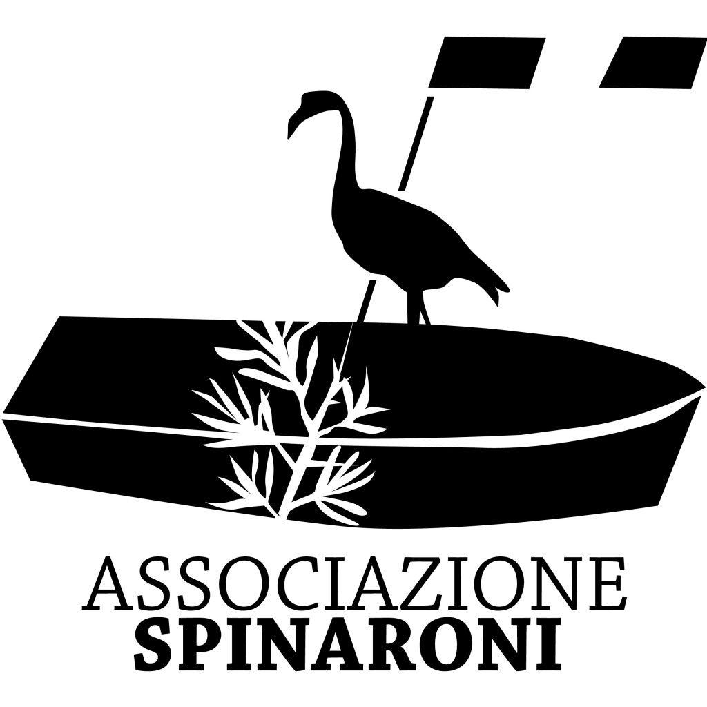 Logo_Spinaroni_Associazione