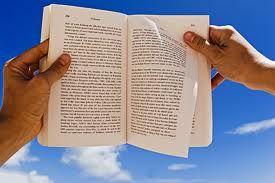 Libri consigliati da Anpi.it