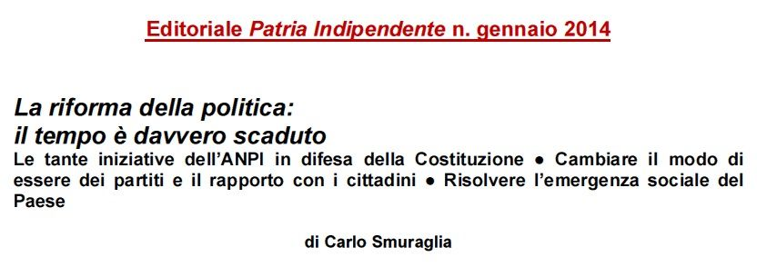 Editoriale_Patria_gen_2014