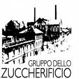 Seguici su Gruppo dello Zuccherificio