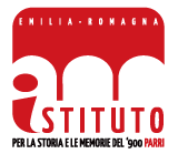 Seguici su Istituto Parri - per la storia e le memorie del '900