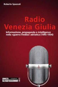 radio-venezia-giulia