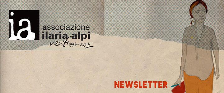 Associazione Ilaria Alpi
