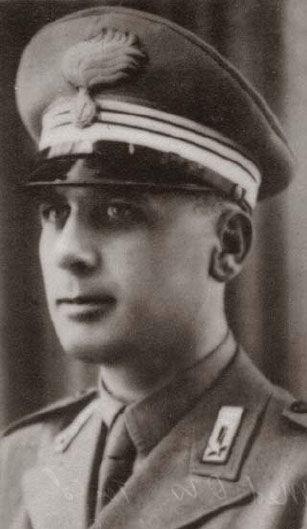 Giovanni Frignani