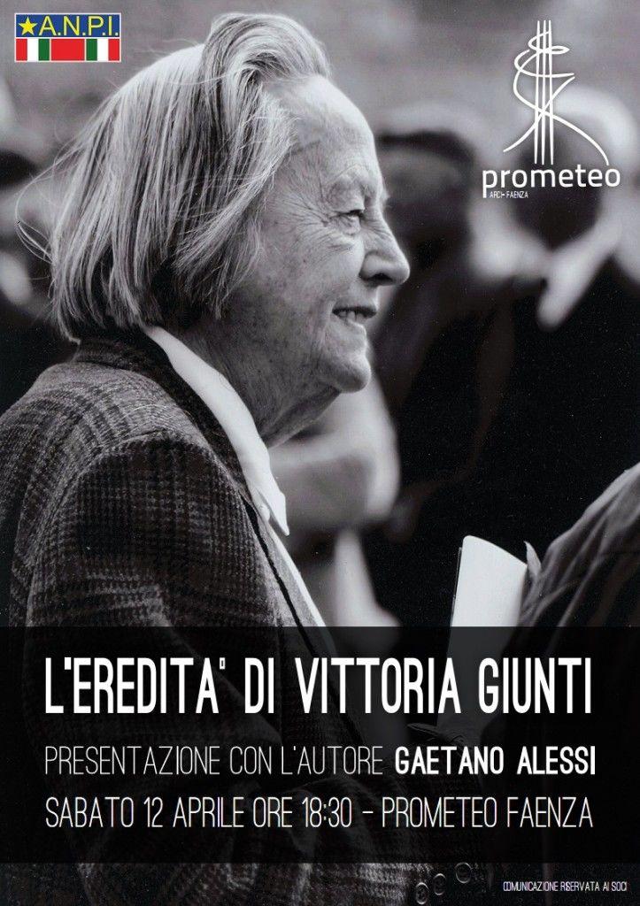 Prometeo_Giunti