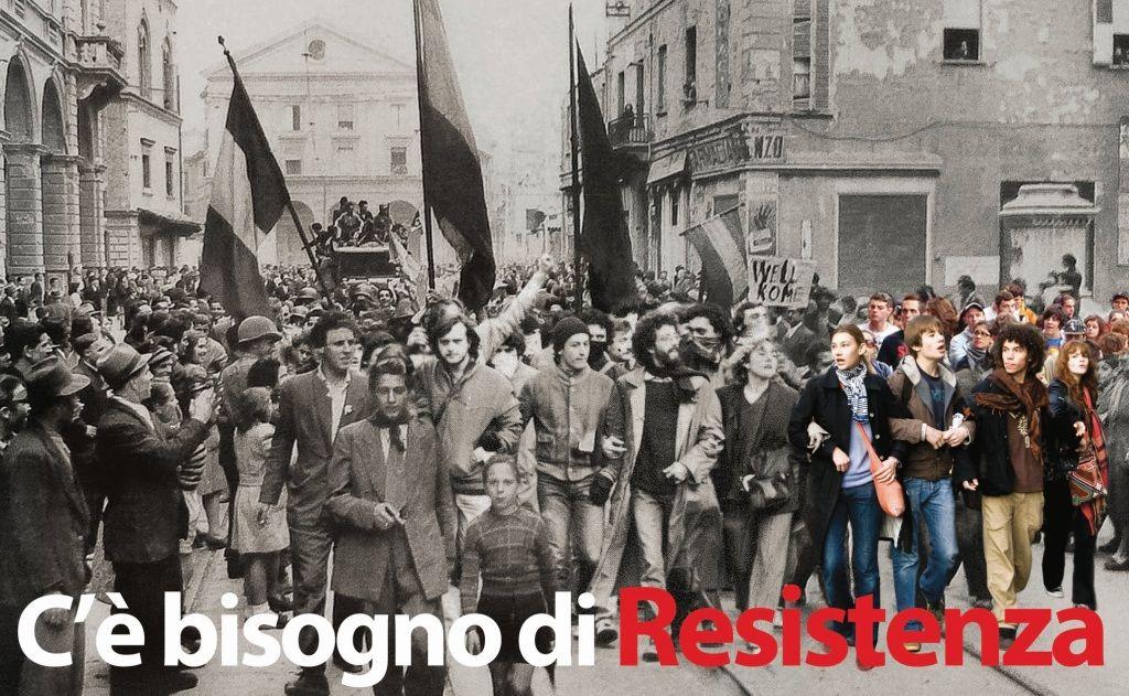 Calendario della Resistenza - foto tratta da http://www.trasparenzaelegalita.it/
