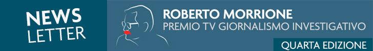 Premio_Roberto_Morrione