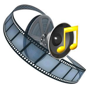 Film, Teatro, Mostre