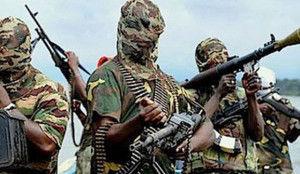 Nigeria_2000_morti_001