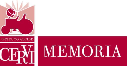 Istituto_Alcide_Cervi_Logo