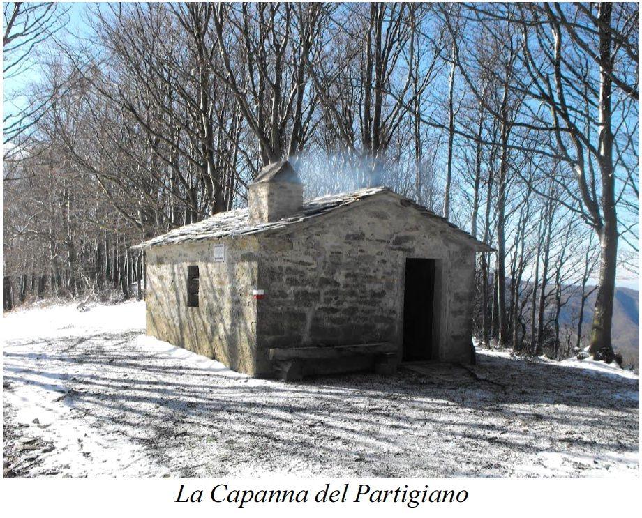 La_capanna_del_Partigiano