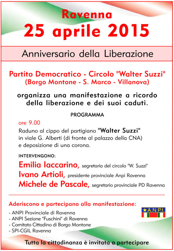 2015_0425_Walter Suzzi_anniversario liberazione