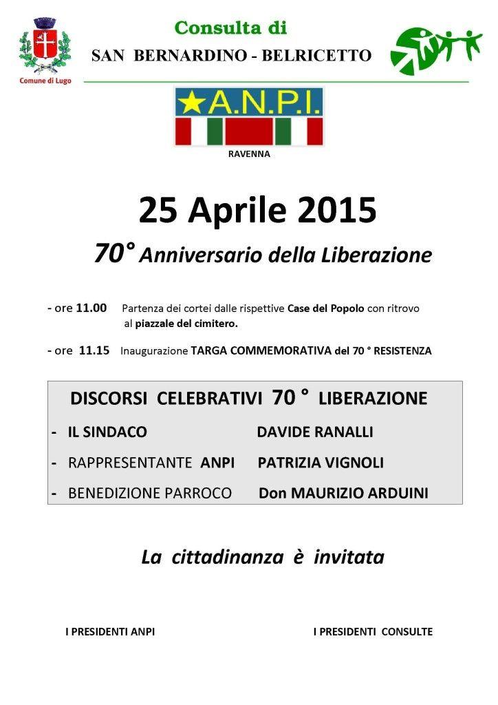 SamBernardino_25_04_2015
