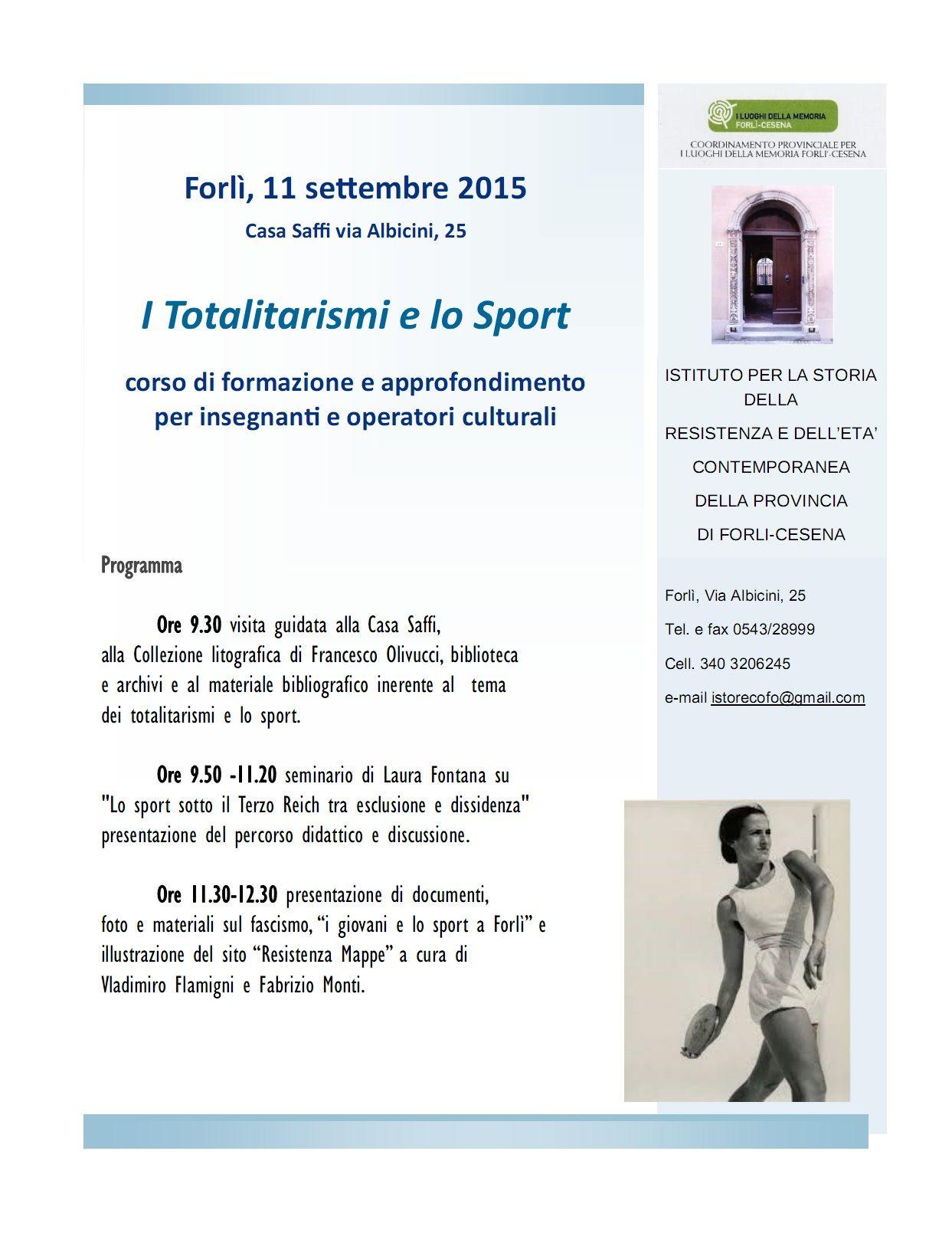 I_totalitarismi_e_lo_sport