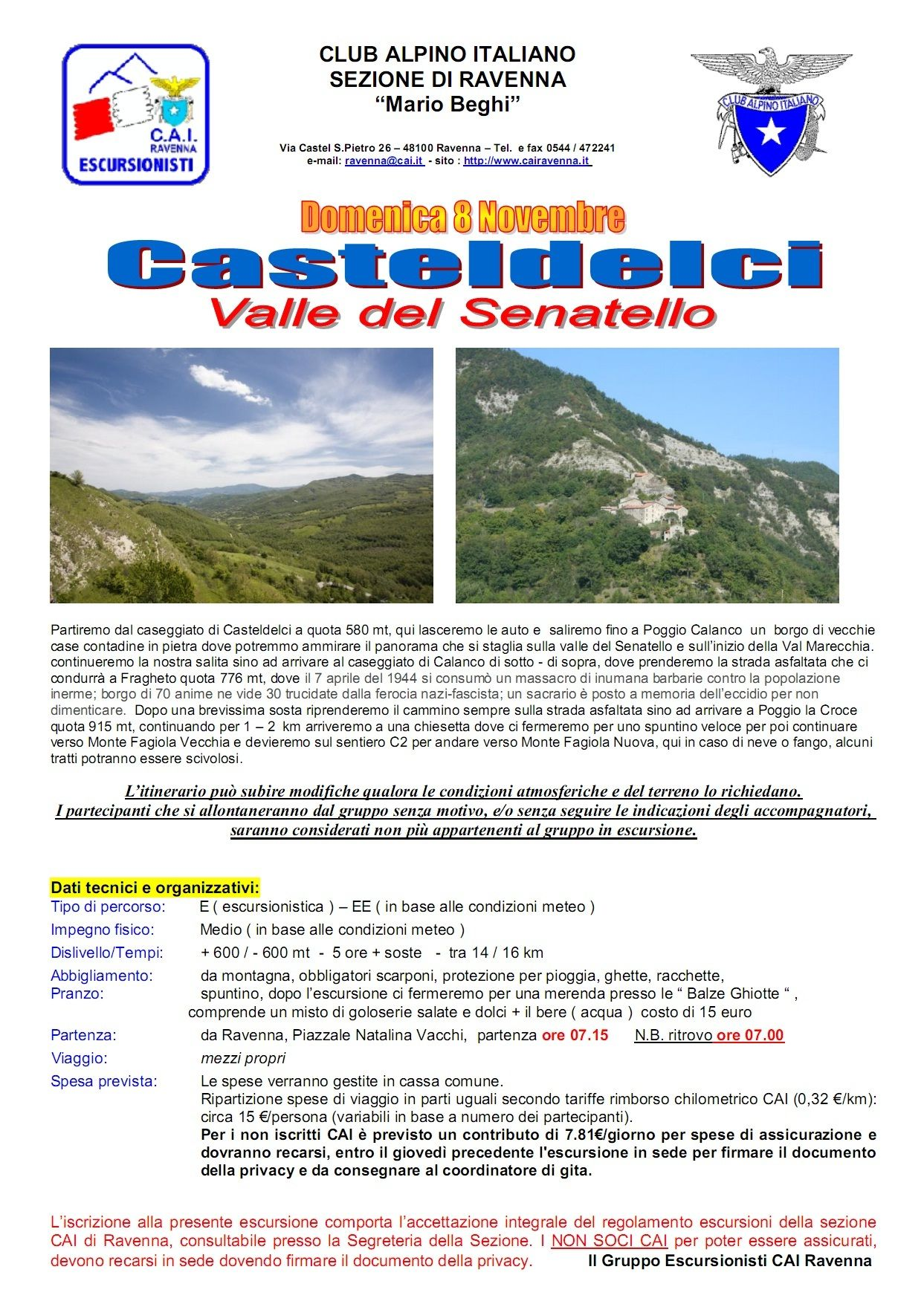 Casteldelci_8-11-2015