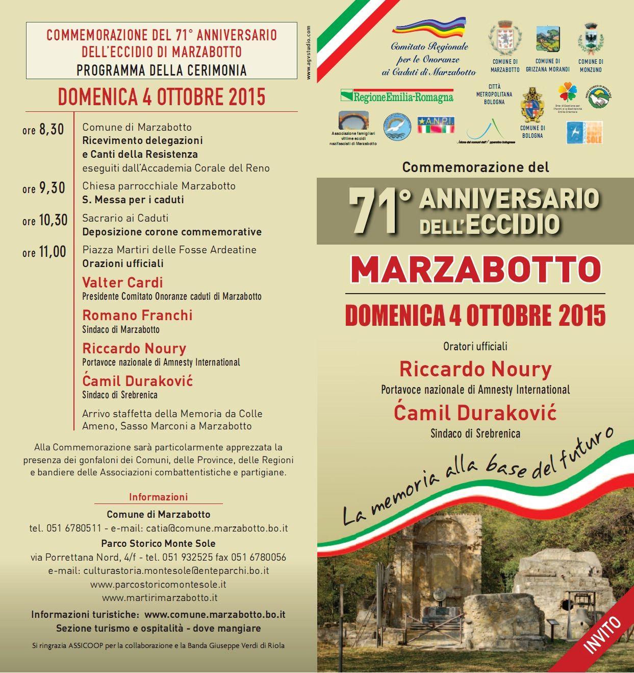 Marzabotto_2015